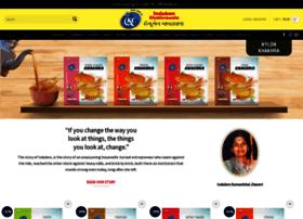 indubenkhakhrawala.com