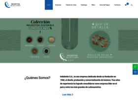induboton.com