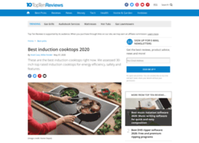induction-cooktop-review.toptenreviews.com