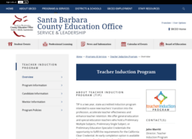 induction.sbceo.org