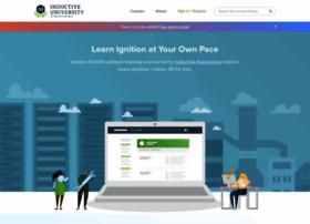 inductiveuniversity.com