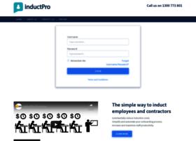 inductpro.com.au