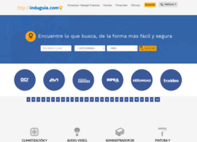 induguia.com