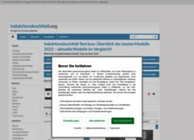 induktionskochplatte.org