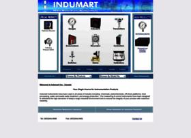 indumart.com