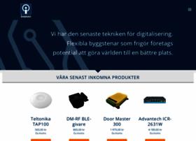induonet.com