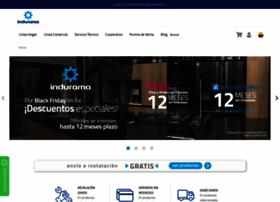 indurama.com