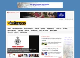 indusage.com.au
