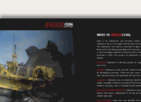 induscoal.com.au