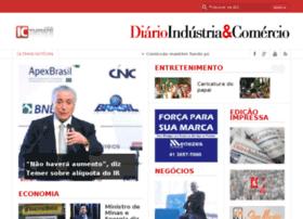 induscom.com.br