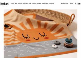 indusdesign.com.au