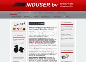 induser.nl