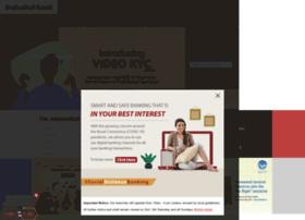 indusindbank.com