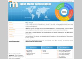 indusmedia.in