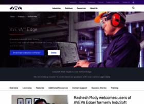indusoft.com