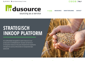 indusource.nl