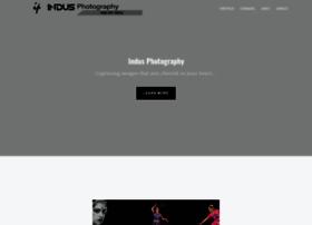 indusphotography.com