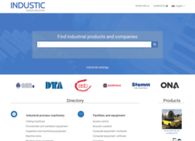 industic.com