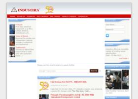 industira.com