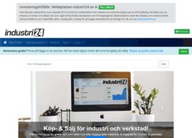 industri24.se