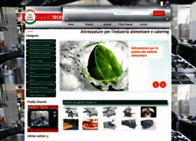industria-alimentare.com