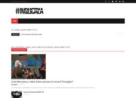 industria-muzicala.ro