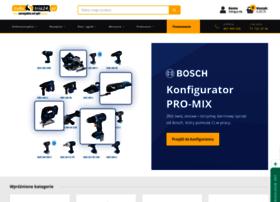 industria24.pl
