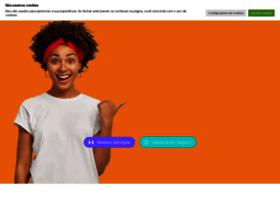 industriadoseguro.com.br
