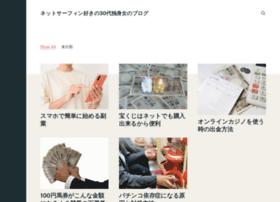 industriahed.com