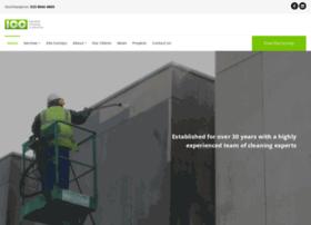 industrial-clean.co.uk