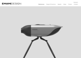 industrial-design-germany.com