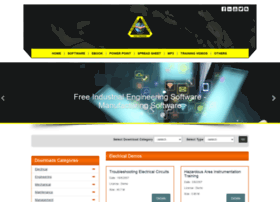 industrial-ebooks.com