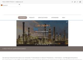 industrial-intelligence.de