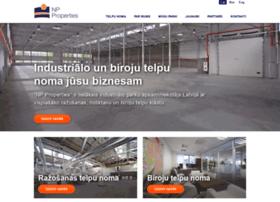 industrial-park.lv