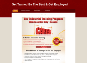 Industrial-training-dialabank.weebly.com