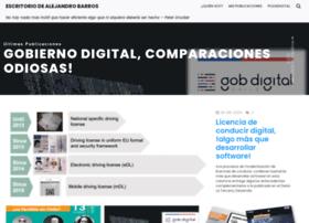 industrial.bligoo.com