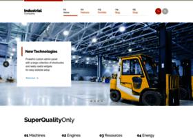 industrial.cmsmasters.net