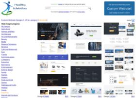 industrial.healthy-websites.com