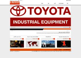 industrial.irtoya.com