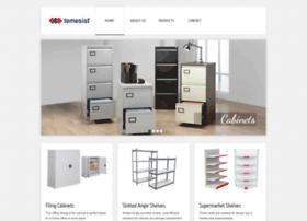 industrial.temesist.com