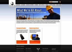 industrial101.com