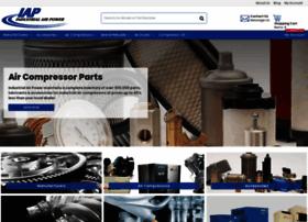 industrialairpower.com