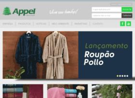 industrialappel.com.br