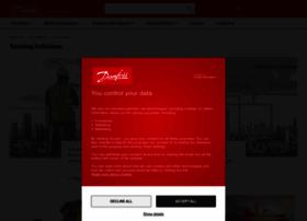 industrialautomation.danfoss.com