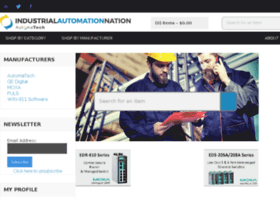 industrialautomationnation.com
