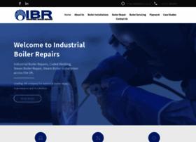 industrialboilerrepairsdoncaster.co.uk