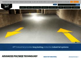 industrialbyapt.com
