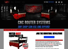 industrialcnc.com
