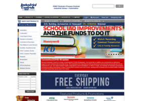 industrialcontrolsonline.com
