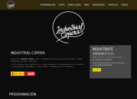 industrialcopera.net